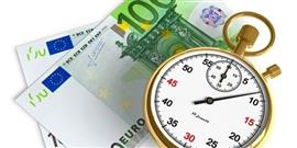 Микрозаймы на банковский счет